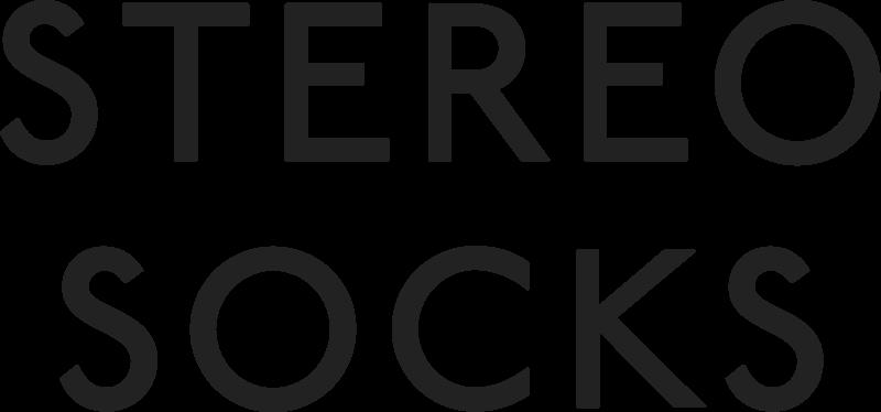Stereo Socks